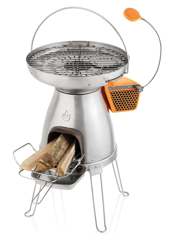 http://todaysgk.com/campingwoodstove.com/wp-content/uploads/2016/12/biolite-basecamp-stove-review.jpg